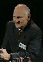 Kazimierz Bzowski