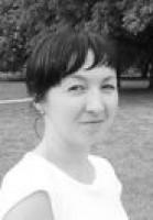 Anita Rawa-Kochanowska