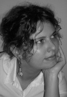 Agata Wielgołaska
