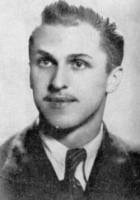 Wacław Bojarski