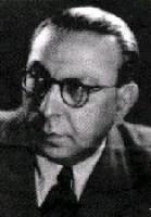 Swetosław Minkow