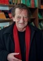 Stanisław Radwan