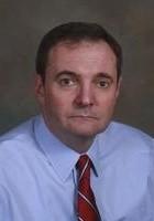 David E. Wazer