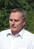 Ryszard Sobieszczański