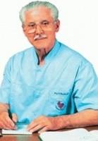 Antoni Jan Dziatkowiak