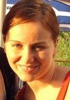 Kasia Klich