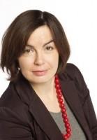 Ewa Winnicka