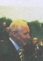 Othmar Kalthoff