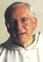 Jacques Loew