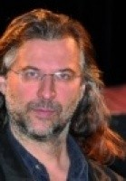 Waldemar Wolański