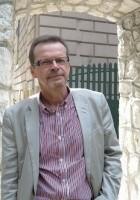 Jan Mostowik