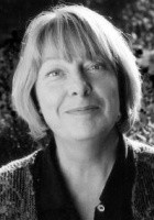 Gabriele Dietrich