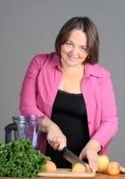 Victoria Boutenko