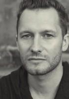 Konrad Piwowarczyk