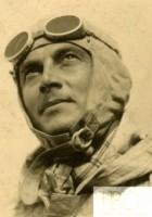 Wiktor Ostrowski