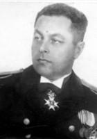 Eugeniusz Pławski