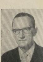 Jan Petrus