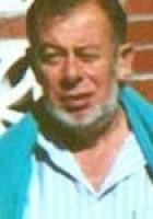 Jacek Kalabiński