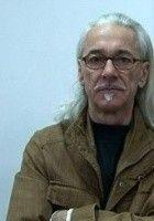Michael Fleischer
