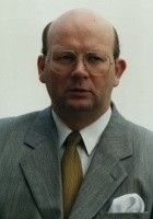 Jan Barcz
