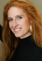Ursula Poznanski