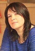 Grażyna A. Adamska