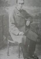 Stanisław Matraś