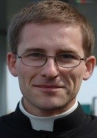 Grzegorz Śniadoch IBP