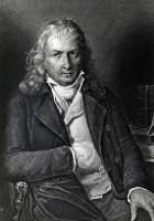 Jacques Bernardin de Saint-Pierre