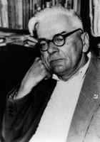 Kazimierz Andrzej Jaworski