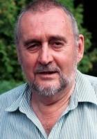 Edmund Pietryk