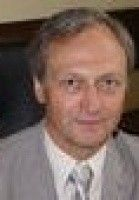 Michał du Vall