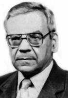 Zbigniew Kuderowicz