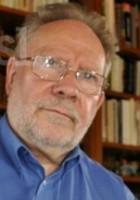 Henri Perruchot