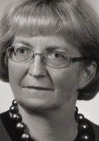 Joanna Pyszny