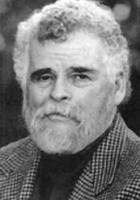 Neal Barrett, Jr.