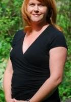 Renee Field