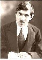 Korniej Czukowski