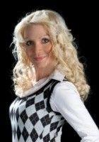 Joanna Balaklejewska