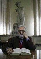 Mario Liverani