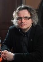 Remigiusz Ciesielski