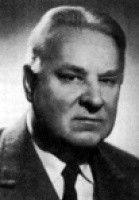 Alfons Klafkowski
