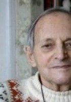 Borys Małkin