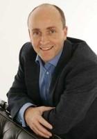 Martin Calder