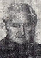 Tadeusz Becela