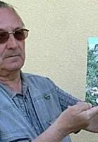 Leszek Marciniec