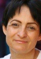 Dorota Monkiewicz