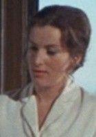 Lois Battle