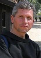 Zdzisław Józef Kijas