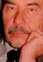 Artur Korobowicz
